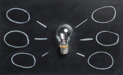 Convocatòria del Programa de projectes innovadors i experimentals 2019