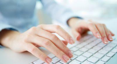 Tutorials interactius per conèixer els #ServeisAOC