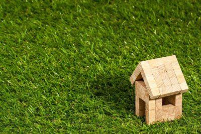 Fons d'habitatge de lloguer destinat a polítiques socials