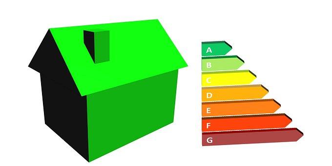 Edificis públics eficients energèticament