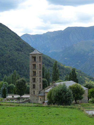 Subvencions al desenvolupament local i la promoció del patrimoni cultural de l'Alt Pirineu i Aran, per al 2019