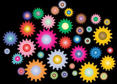 Ajuts per a la mobilitat de personal investigador (Tecniospring INDUSTRY)