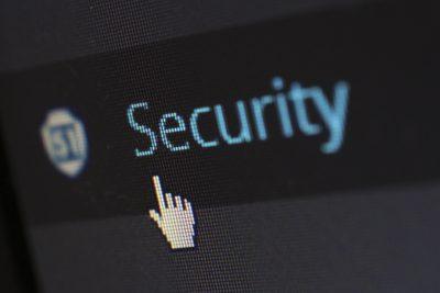 El Consorci AOC deixa d'emetre certificats de servidor segur (SSL)