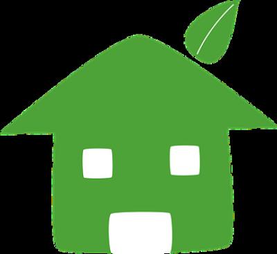 Premi Escoles verdes 2019