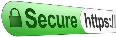 Recordeu: El Consorci AOC deixa d'emetre certificats de servidor segur (SSL)