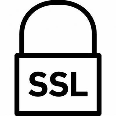 El 18 de novembre és l'últim dia per sol·licitar certificats SSL del Consorci AOC