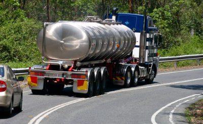 Subvencions transport d'aigua amb vehicle cisterna o execució d'obres d'urgència 2/2018