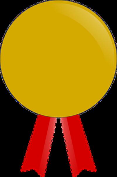 TSF – Guardons Medalla i Placa al treball President Macià
