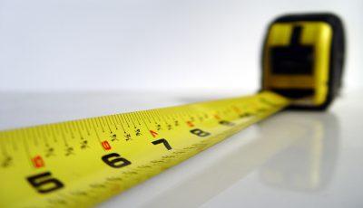 Com mesurem la satisfacció dels usuaris dels serveis AOC?