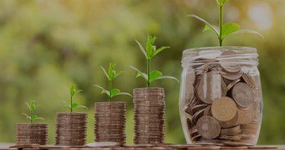 Quants diners estalvies amb l'ús de l'administració digital?