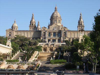 Justificacions de subvencions de cultura popular, patrimoni etnològic i museus