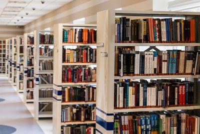 Subvencions per a reformes d'espais interiors i millora de les instal·lacions de biblioteques integrades al Sistema de la Lectura Pública