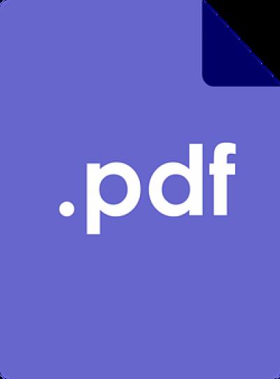 Solucionada la incidència sobre l'emplenament de formularis en PDF