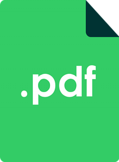 Incidència a l'hora d'omplir formularis en PDF