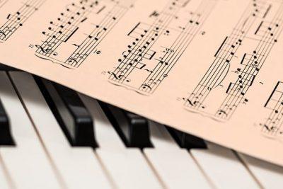 EDU – Subvencions per al finançament de conservatoris de música. Curs 2017-2018