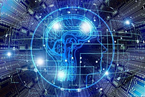 Un  cervell amb infinites relacions
