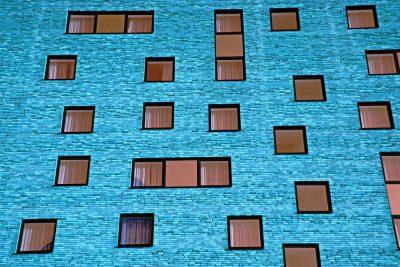 AHC – Convenis de cessió d'habitatges