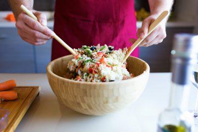 """A l'AOC tenim una recepta per """"cuinar"""" serveis públics digitals innovadors"""