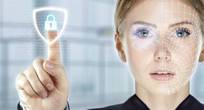 El reconeixement facial, una solució per reforçar el sistema de registre de l'idCAT Mòbil