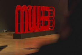 logotip de la Mobile Week