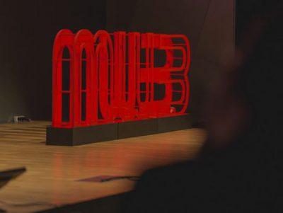 Mobile Week Catalunya creix i arriba a 15 emplaçaments el 2020