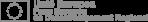 Logo fons europeu