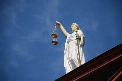 JUS – Subvenció jutjats de pau 2019. Justificació