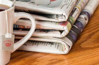 Subvencions per a l'adquisició de llibres i diaris destinats a biblioteques integrades en el Sistema de Lectura. per a ens locals