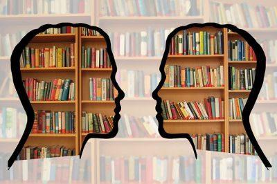 Subvencions en espècie per a l'adquisició de novetats editorials en català o occità destinades a les biblioteques públiques