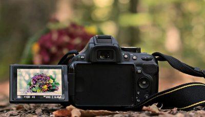 INT – Comunicació de l'ús de les càmeres personals de gravació a la CCDVC