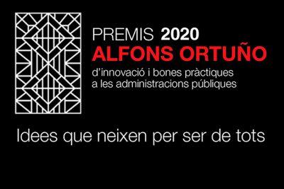 L'EAPC convoca els Premis Alfons Ortuño als millors exemples d'innovació i bones pràctiques en gestió pública