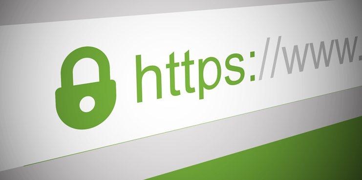 Canvi certificat www.idcat.cat
