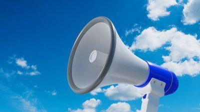 Els terminis per a la pràctica de les notificacions queden suspesos fins que finalitzi l'estat d'alarma