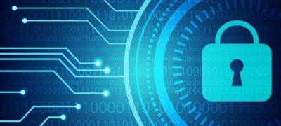 Nova data per al canvi de certificats de servidors segurs de PCI de Preproducció