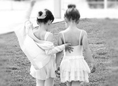 Proposta de concessió de les subvencions per al finançament d'escoles de dansa d'ens locals del curs 2017-2018