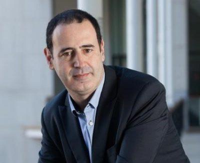 Xerrada de Carles Ramió sobre la crisi de la COVID-19 i la transformació de la gestió pública. Inscriu-te!