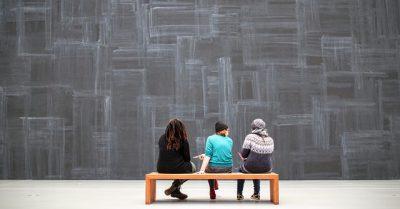 Subvencions per a la implementació de programes estratègics i de projectes específics dels museus