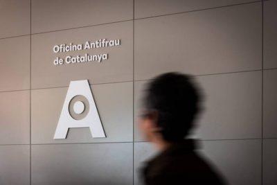 Recomanacions en transparència de l'Oficina Antifrau durant la crisi de la COVID-19