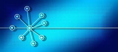 Canvi d'IP de l'entorn de Preproducció de PSIS (Validador)