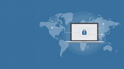 Avís de renovació de certificats de signatura dels serveis d'OCSP