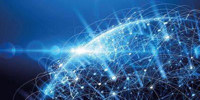 Canvi d'IP del servei Signador Centralitzat (Entorn de Preproducció)