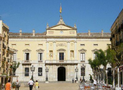 L'Ajuntament de Tarragona millora la visualització de les subvencions als grups municipals al seu portal de transparència