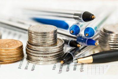 PRE – Subvencions retribucions a càrrecs electes 2020