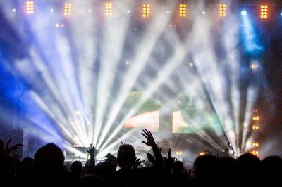 Subvencions per a programacions estables d'activitats culturals de caràcter professional en l'àmbit de les arts visuals