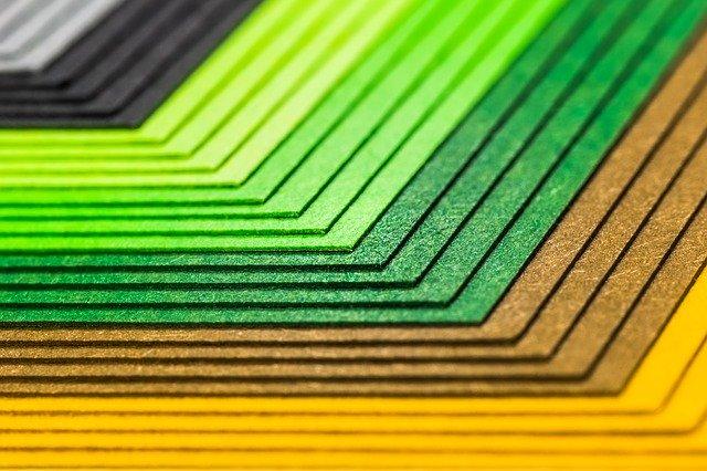 Arxivadors de colors