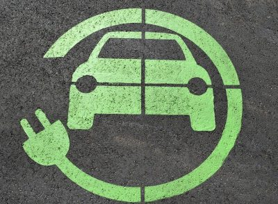 ICAEN – Sol·licitud de subvencions del programa d'incentius a la mobilitat eficient i sostenible (Programa MOVES II)