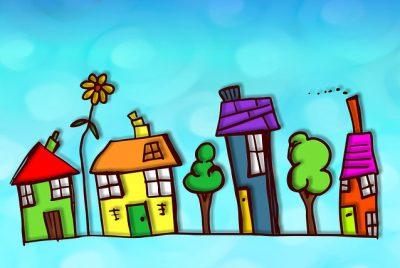 TES – Pla local d'habitatge