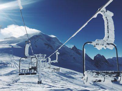 TES – Subvencions a les estacions d'esquí alpí i de muntanya de Catalunya