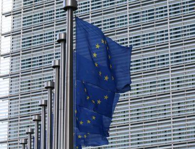 Declaració europea de la societat digital i l'administració electrònica basada en valors