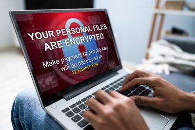 Els ciberatacs obliguen a les entitats públiques a extremar les precaucions